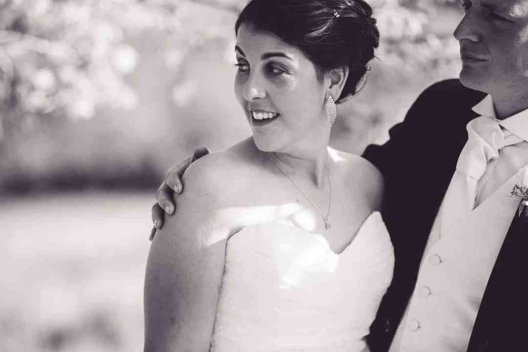 Catherine-George-Wedding-Cannington-Bridgwater-Somerset-Katie-Mortimore-Photography-small-474