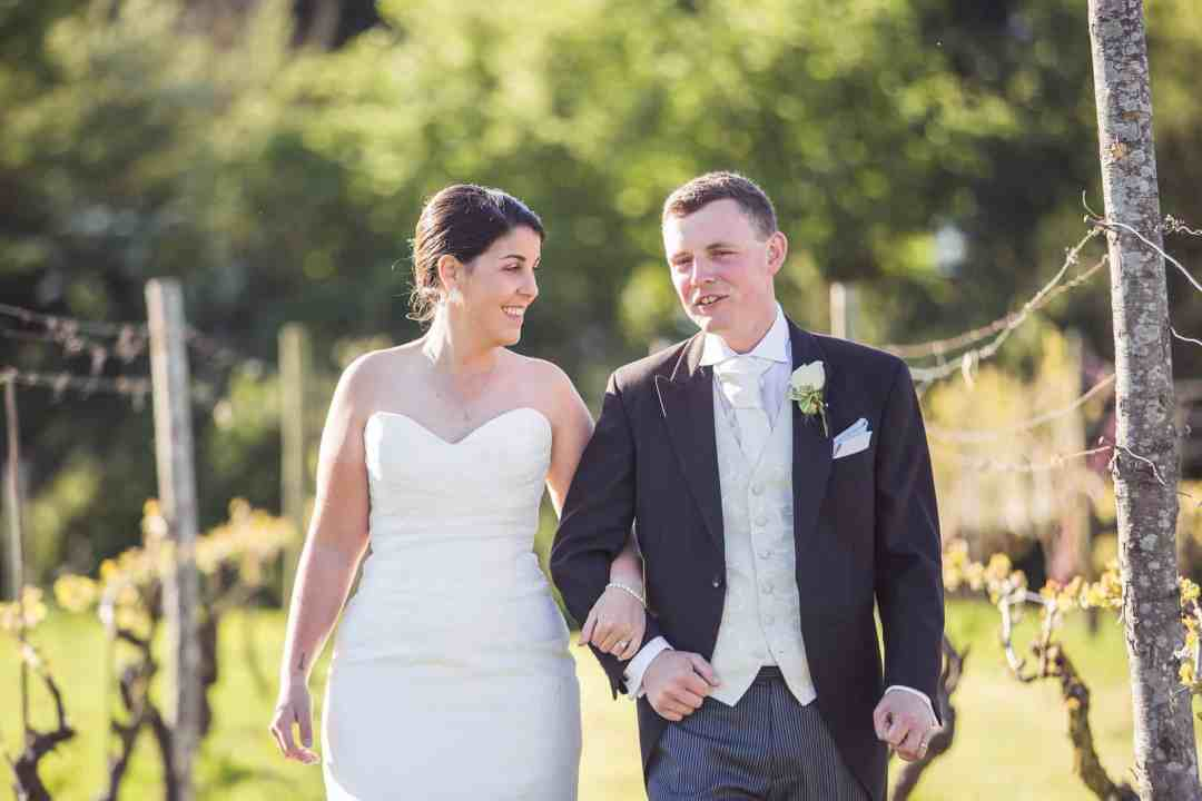 Catherine-George-Wedding-Cannington-Bridgwater-Somerset-Katie-Mortimore-Photography-small-549