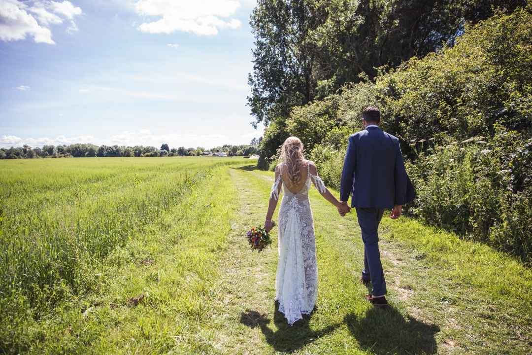 Sophie-Tom-Wedding-Cottonworth-Vineyard-Fullerton-Estate-Hampshire-22nd-June-small-443