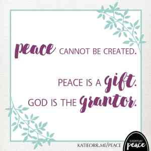 Katie Orr_Everyday Peace_Image_10