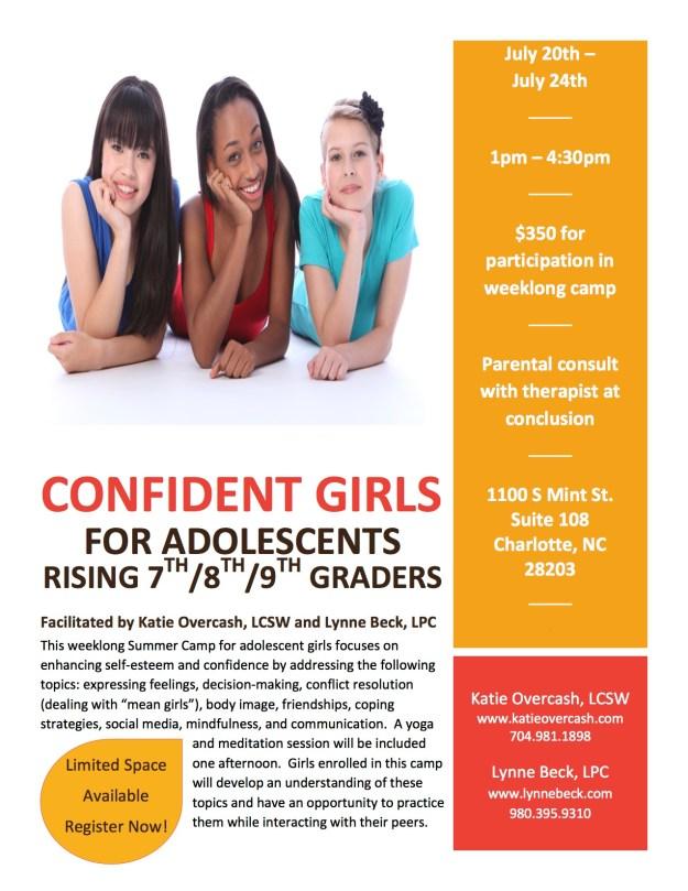 confidentgirls2015
