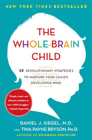 wholebrainchild