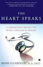 heart speaks