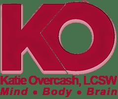 Katie Overcash, LCSW/RYT200 – Charlotte, NC