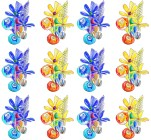 plantcolours1smaler