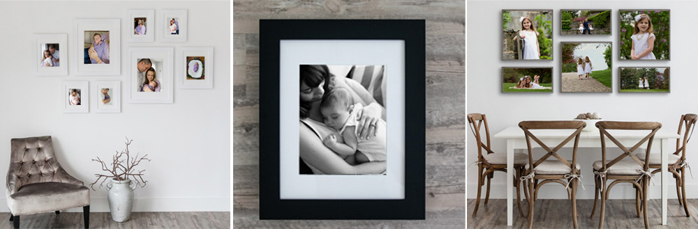 Pricing for Katie Pugliese Photography