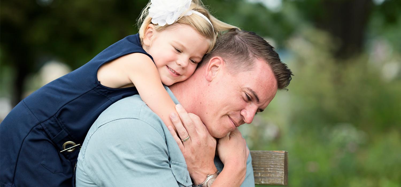 ct-family-photographer-09