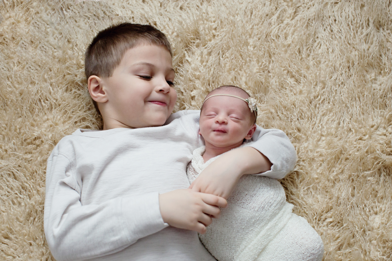 CT-In-Home-Newborn-Photographer-59