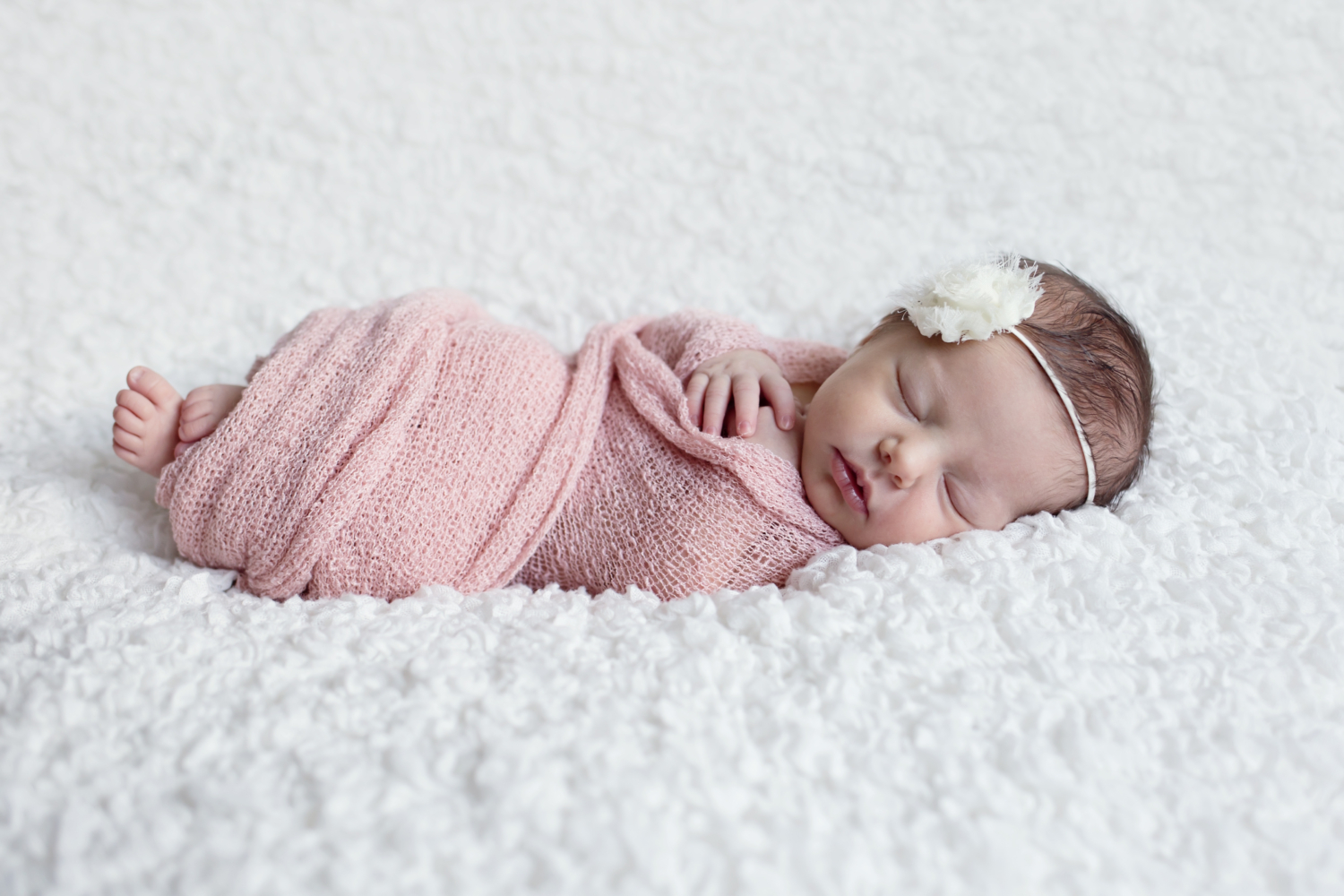 CT-Newborn-Photographer-00