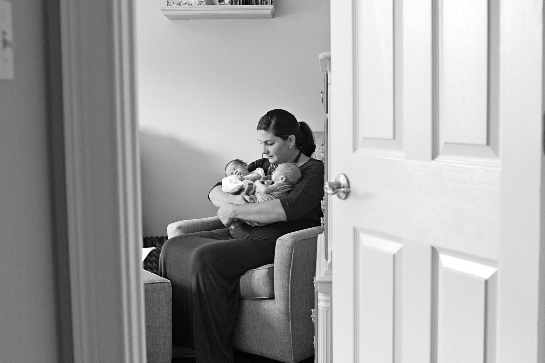 CT-Newborn-Twin-Photographer-83