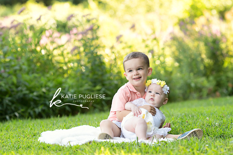 Cheshire-CT-Family-Photographer