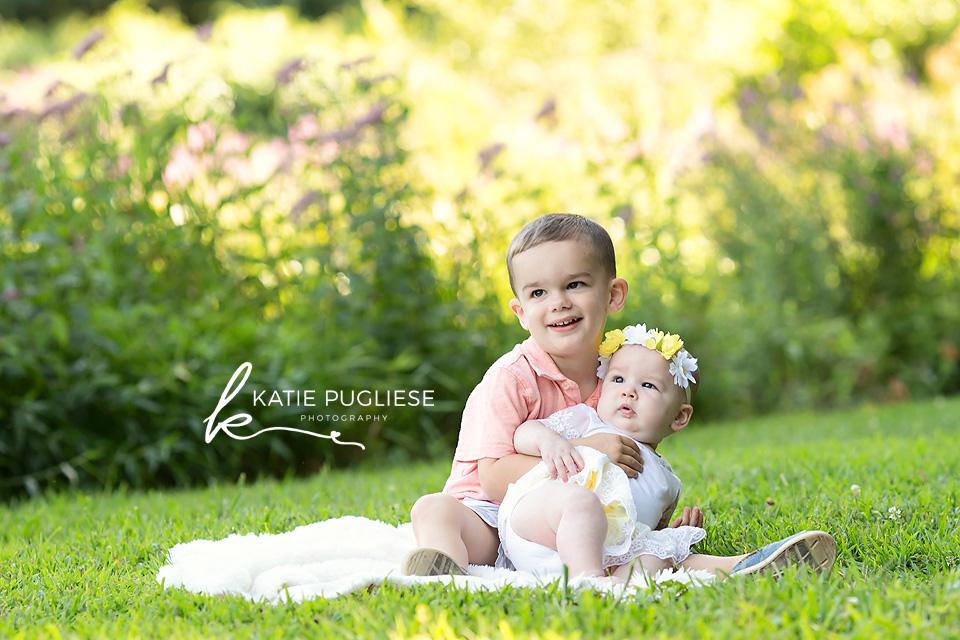 Cheshire-CT-Family-Photographer