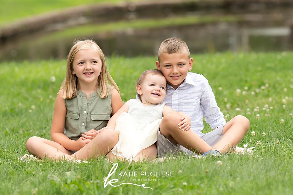 Southington-CT-Family-Photographer