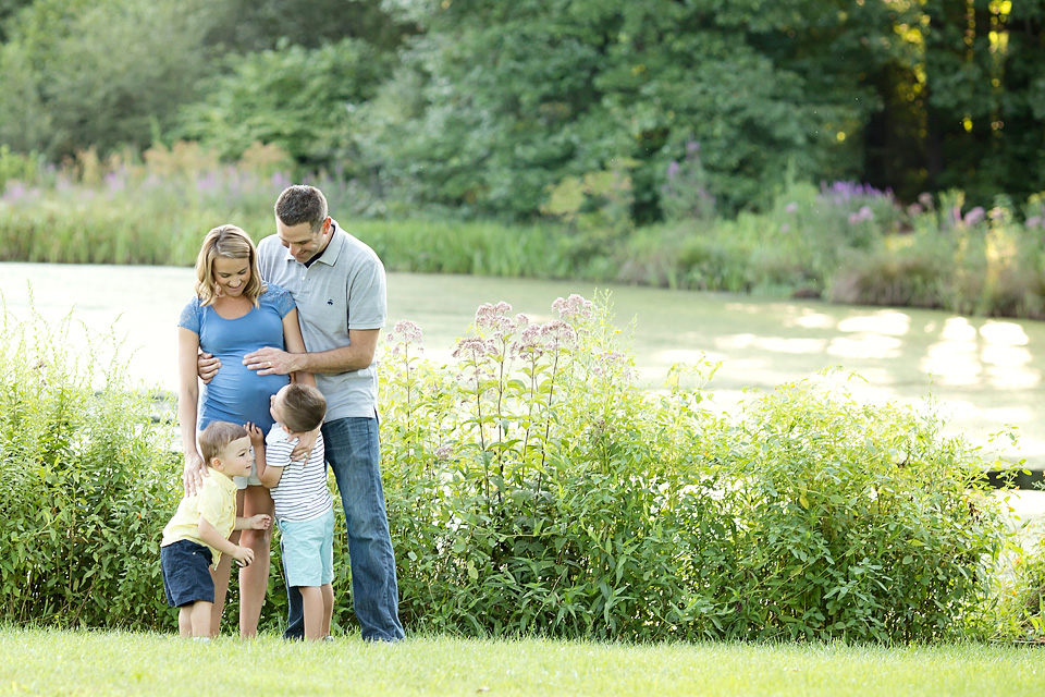 CT-Family-Maternity-Photographer