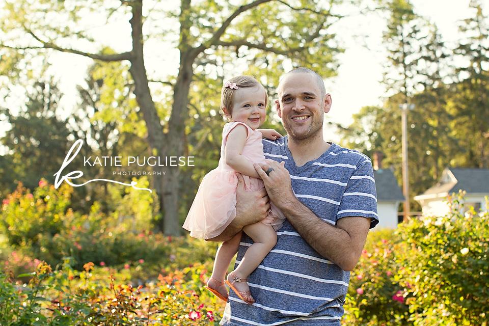 CT-Family-Photographer-45