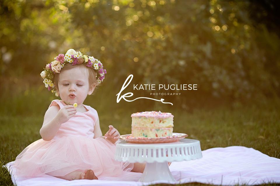 CT-First-Birthday-Photographer-43