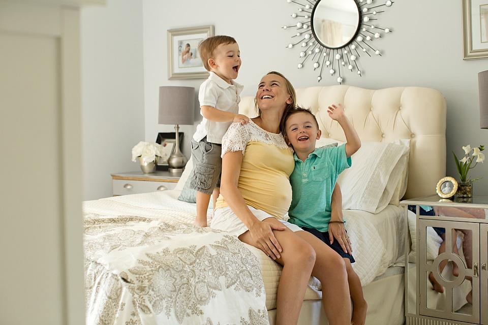 CT-Lifestyle-Maternity-Photographer