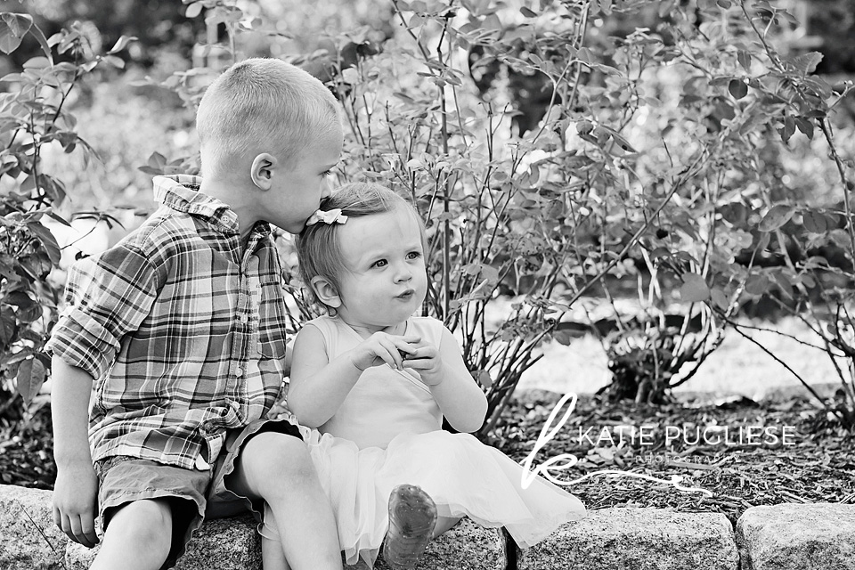 Stratford-CT-Family-Photographer-47