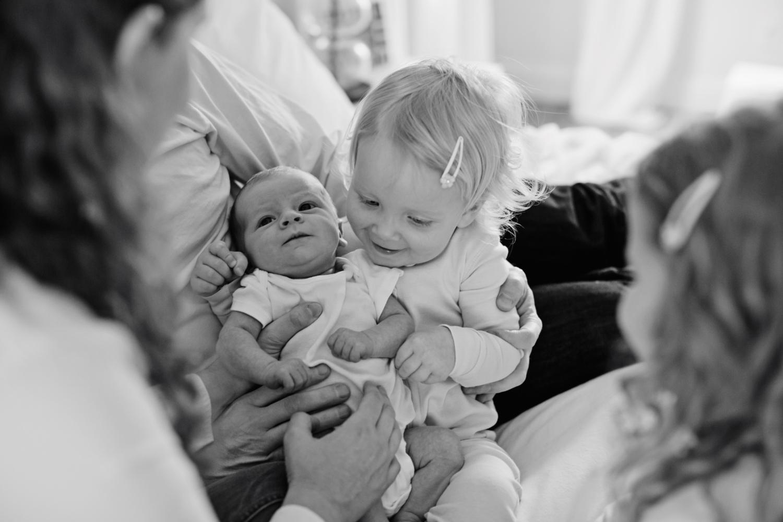 Broglio_Newborn_20