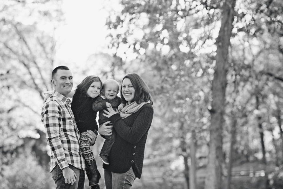 Southington-CT-Family-Photograher-70
