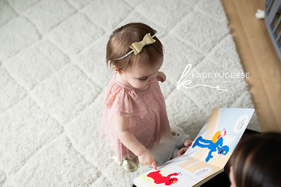 CT_Lifestyle_First_Birthday_Photographer_77