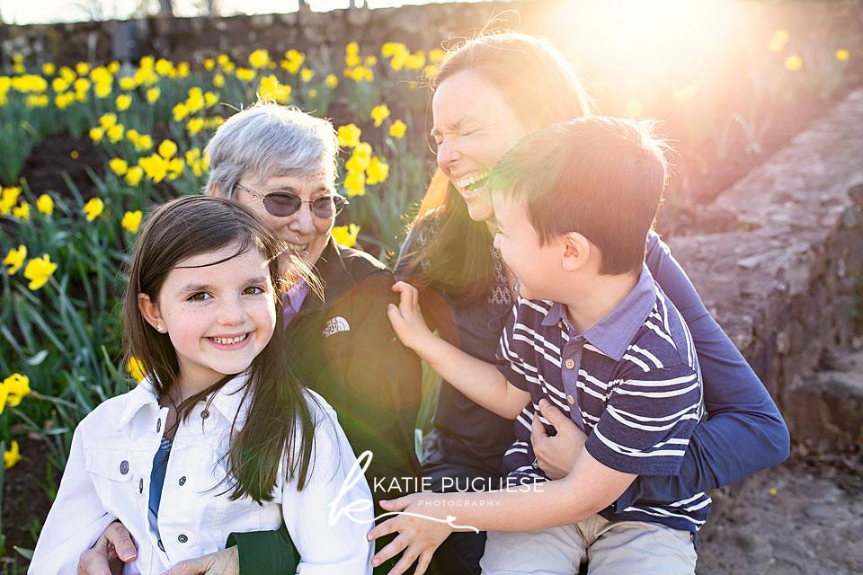 Southbury_CT_Family_Photographer_8