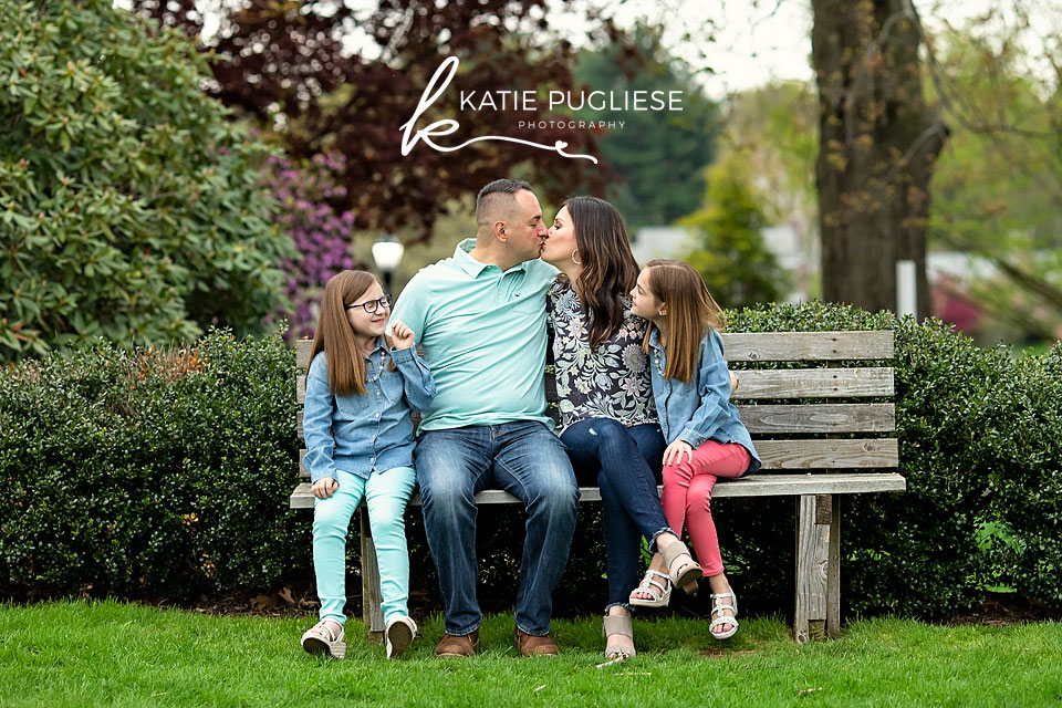 Watertown_CT_Family_Photographer_8