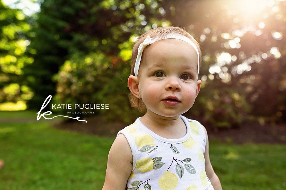 Southington_CT_Child_photographer_88
