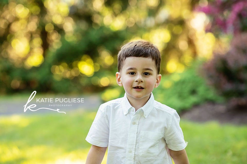 Southington CT Child Photographer