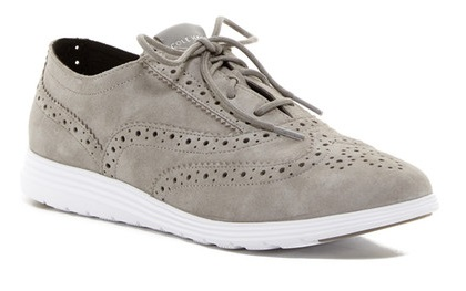 cole haan women's grand tour oxford