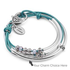 Mini-Charmer-leather-wrap-bracelet-Metallic-Teal-leather_grande