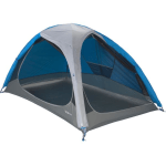 Five Faves: Mountain Hardwear Optic 2.5 Tent