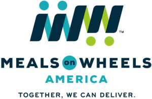 Community Oriented Nonprofits - Meals on Wheels