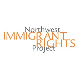 Community Oriented Nonprofits - Northwest Immigrants Rights Project