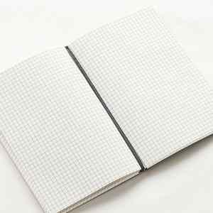 Soft-Cover-Notebook-Lined-Plain-Blank-Squared-Dotted-Bullet-Journal-Bujo-A5_191bcca5-f8bf-4376-9753-f84e4d7775d4_1024x1024