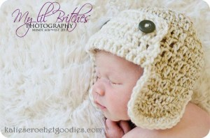 newborn-crochet-aviator-hat