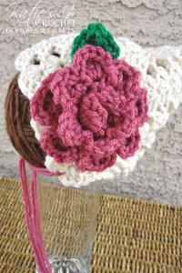 Free Bonnet Crochet Pattern Review