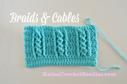 braids-and-cables-crochet