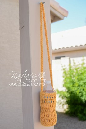bottle-holder-crochet-pattern