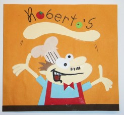 Roberto's Resturant