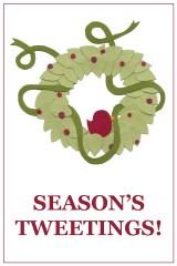 SeasonsTweetings