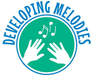 Developing Melodies