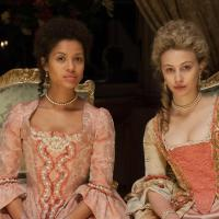 Belle (2013) Review: The Importance of Impassioned  Reason