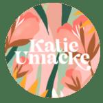 Katie Uniacke