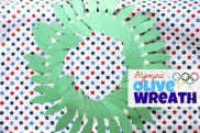 Olympic-Olive-Wreath-Craft
