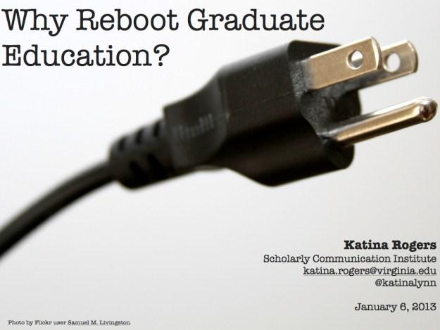 Rebooting Grad Ed_COPY.001