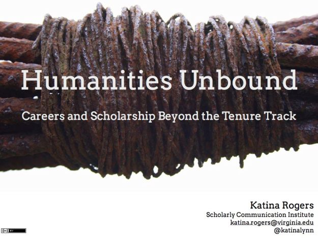 HumanitiesUnbound_APR13.001