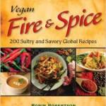 vegan-fire-spice