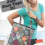 teen-crafts-duct-tape