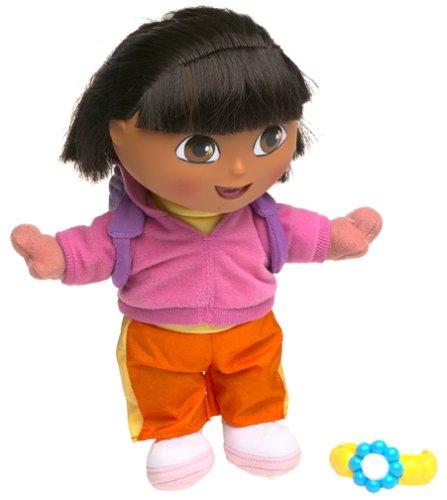 Best talking dolls for girls